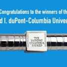 America Reframed's CLASS OF '27 Wins Alfred I. duPont-Columbia Award Photo