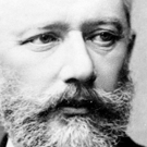 BWW Blog: Tchaikovsky Spectacular Comes to Michigan Philharmonic