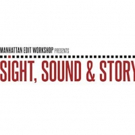 Sight, Sound & Story: Post Production Summit Returns for its Sixth Year to NYC on June 14th