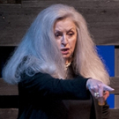 BWW Review: AUGUST: OSAGE COUNTY at Theatre Tallahassee Photo