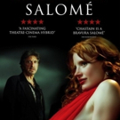 SALOME Starring Al Pacino and Jessica Chastain Will Stream on BroadwayHD