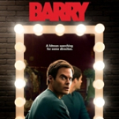 HBO Comedy Series BARRY: Season 1 Available for Digital Download 6/18