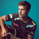 Country Music Breakout Star Walker Haynes to Perform at the 2018 CMT Music Awards