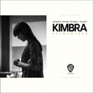 Kimbra's New EP SONGS FROM PRIMAL HEART, REIMAGINED Out Today