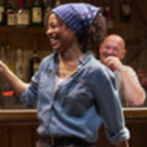 BWW Review: Compelling SWEAT Tells an Emotional Tale of the Fall of the American Work Photo