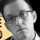 BWW Interview: Magician Helder Guimarães Storytelling With His Magic Right Before Your Eyes