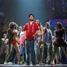 IN THE HEIGHTS Will be Playing at Players By The Sea