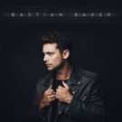 Bastian Baker's American Debut Album Releases Worldwide Today