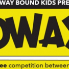 Paige Davis, Donnie Kehr, Aaron Rosen & More Join The 3rd Annual BROADWAY BEE
