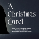 A CHRISTMAS CAROL Comes To GREENBRIER VALLEY THEATRE In December! Photo