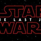Christian Louboutin Unveils One-of-a-Kind Collaboration for STAR WARS: THE LAST JEDI