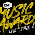 The Backstreet Boys, Chrissy Metz, Joel McHale, & More to Present at the 2018 CMT Mus Photo
