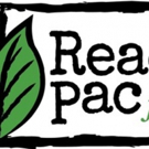 Ready Pac Foods Swings into Spring with its Limited Edition Bistro' Green Goddess Sal Photo