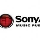 Sony/ATV Extends Deal with Jamie Scott