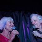 Austin Pendleton and Barbara Bleier Return with STARTING HERE: The Songs Of Richard M Photo