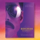 BWW Review: BOHEMIAN RHAPSODY THE INSIDE STORY is a Stunning Book that Complements th Photo