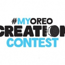 #MyOreoCreation Contest Finalist Flavor Submissions Hit Shelves Nationwide For Fans T Photo
