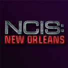 Scoop: Coming Up On NCIS: NEW ORLEANS on CBS - Monday, May 28, 2018