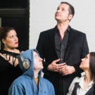BWW Review: TRUE LOVE LIES at Calixa Lavalée