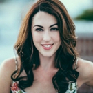 Kelley Curran Joins the Company of MOTHER OF THE MAID Photo
