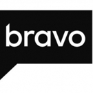 Bravo Bares It All When New Series STRIPPED Premieres 12/5