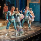 Photo Coverage: 3D Theatricals MAMMA MIA! Opens In Cerritos Center For The Performing Photo