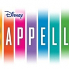 Disney Music Group's New A Cappella Group, D Cappella, Featured On AMERICAN IDOL's Disney Night