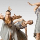 MICHAEL MAO Dance Celebrates its 25th Anniversary with a Program of Repertory Favorit Photo