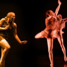 RDT's Season Of MANIFEST DIVERSITY Opens With The Poignant Choreography Of The Late D Photo