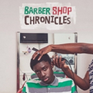 Full Cast Announced For A.R.T.'s BARBER SHOP CHRONICLES