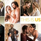 NBC's THIS IS US, WILL & GRACE & THE VOICE Generate Top 10 Ratings for the Week