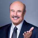 Dr. Phil to Launch Interview Podcast 'Phil in the Blanks' Photo