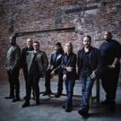 Dave Matthews Band Announces 2019 North American Summer Tour