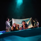 BWW Review: ANON(YMOUS) at Theatre Prometheus