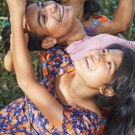 BWW Feature: AFTER VILLAGE ROCKSTARS RIMA DAS Is Back With Bulbul Can Sing