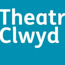 Theatr Clwyd Announce Full Casting For The World Premiere Of Emma Reeves Adaptation o Photo