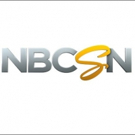 NBCSN to Televise the SPORTS ILLUSTRATED SPORTSPERSON OF THE YEAR AWARDS