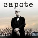Peterborough Players to Screen Award Winning Film CAPOTE