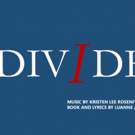 Christina DeCicco, Samantha Massell, and More Will Lead Industry Reading of DIVIDED