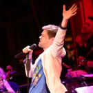 Photo Flash: Jeremy Jordan, Jennifer Damiano, and More Sing Gwen Stefani at Feinstein's/54 Below
