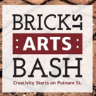 BRICK STREET ARTS BASH, A Day Full of Live Music and Performances, in MARIETTA On April 14th!