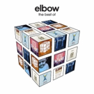 Manchester Band elbow's 'The Best Of' Out Now