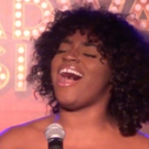 BWW TV Exclusive: Jai'Len Josey, Zach Adkins & More Sing Out for Baldwin Wallace at Broadway Sessions!