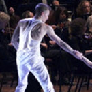Keigwin + Company Celebrates Bernstein Featuring The University Symphony Orchestra Photo