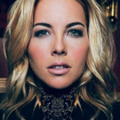 Morgan James Goes Cover-to-Cover On The WHITE ALBUM Photo