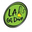 2nd Annual LA Get Down Festival Celebrating Hip-Hop & Spoken Word Photo
