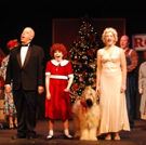 BWW Review: ANNIE at Broad Brook Opera House Photo