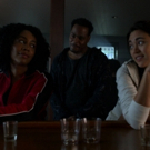 VIDEO: Netflix Shares A New Clip from Marvel's LUKE CAGE, Premiering June 22