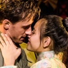 "BWW Review: Reimagined MISS SAIGON Gets Standing ""O"" At The Connor Palace, But... Photo"