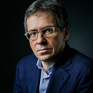 WNET Presents New Public Affairs Series GZERO WORLD with Ian Bremmer to Public Television Beginning in October